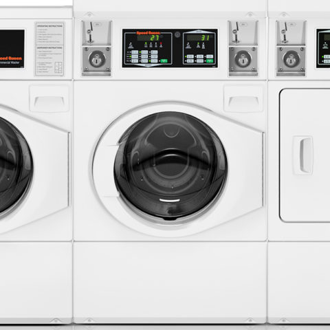 Appliance warranty repairs Geelong