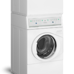 commercial laundry appliance sales Geelong