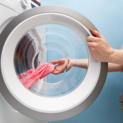 Washing Machine Servicing Lara